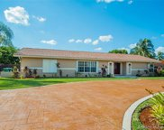 12240 Sw 113th Ave, Miami image