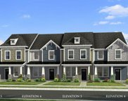 103 Shallons Drive Unit Lot 38, Greenville image