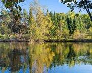 00 Boat Ramp Road, Fife Lake image