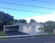 144 Nw 7th Ave, Dania Beach image