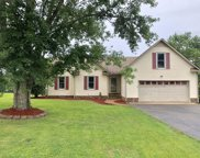 115 Green Vale Dr, Columbia image