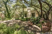 111 Fox Hall Ln, San Antonio image