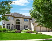 2809 Turnberry Road, St. Charles image