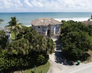 3165 S Highway A1a Unit #A, Melbourne Beach image