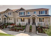 17124 SE Crossroads  AVE, Happy Valley image