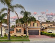 352  Wildflower Drive, Roseville image