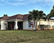 3926 Nw 41st  Terrace, Cape Coral image