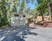 2876  Marilyn Drive, Pollock Pines image