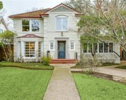 7235 Lakewood Boulevard, Dallas image