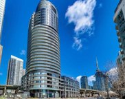 38 Dan Leckie Way Unit 1801, Toronto image