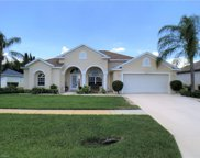 4593 Varsity  Circle, Lehigh Acres image