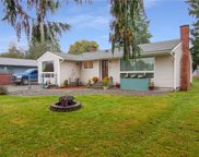 615 107th Place SW, Everett image