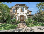 4296 N Stonecrossing, Provo image