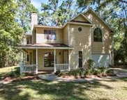 7400 Candlewood, Tallahassee image