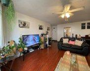 419 Keoniana Street Unit 402, Honolulu image