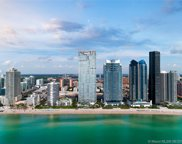 16901 Collins Ave Unit #2801, Sunny Isles Beach image