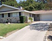 2901 Staunton, Bakersfield image