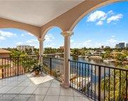 25 Hendricks Isle Unit 405, Fort Lauderdale image