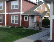 2121 Owens Avenue Unit 104, Fort Collins image