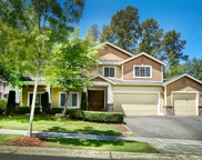 13518 79TH Ave SE, Snohomish image