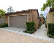132     Lindura Street, Rancho Mission Viejo image
