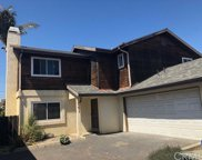 541 Manhattan Avenue, Grover Beach image