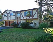 4306 230th Place SW, Mountlake Terrace image