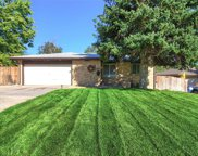 4580 South Knox Court, Englewood image
