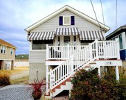 116 Randall Avenue, Point Pleasant Beach image