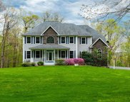 127 Shagbark Lane, Hopewell Junction image