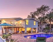 5471 Oak Ridge AVE, Fort Myers Beach image
