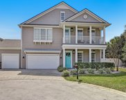 212 38TH AVE S, Jacksonville Beach image