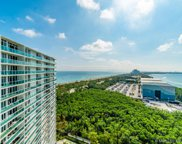 100 Bayview Dr Unit #2024, Sunny Isles Beach image