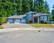 5415 154th Place SW, Edmonds image