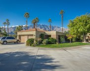 1310 Sunflower Circle S, Palm Springs image