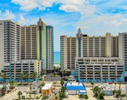 350 N Atlantic Avenue Unit 2428, Daytona Beach image