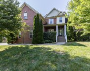 3109 Appian Way, Spring Hill image