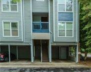 513 N Graham  Street Unit #3B, Charlotte image