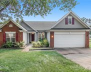 14205 Lithgow  Place, Huntersville image