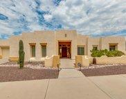 1806 W Olney Avenue, Phoenix image