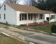 513 East Martintown Road, North Augusta image