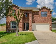 1618 Ashberry Trail, Georgetown image