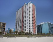 1605 S Ocean Blvd. Unit 2113, Myrtle Beach image