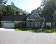 212 Riverbrook Dr., Little River image