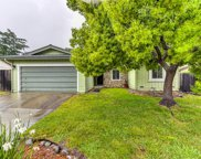 8067  Mcclung Drive, Citrus Heights image