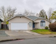 1850 Meadow Glen, Grants Pass image