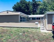 241     Fanshaw Avenue, Pomona image