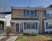 103 Crestwood Court, York County South image