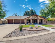 9044 S Dateland Drive, Tempe image