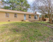 2224 Sparrow Road, Central Chesapeake image